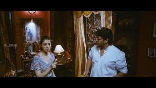 സത്യം പറ നീ എന്താ കണ്ടത് | rai lakshmi| hansika| Andrea | new released malayalam movies