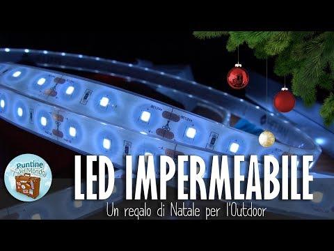 un-regalo-di-natale-per-camperisti:-la-striscia-a-led-impermeabile-helian-lighting