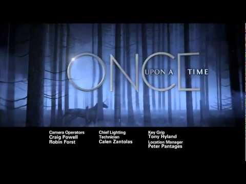Download Once Upon a Time Season 1 Episode 14 Trailer [TRSohbet.com/portal]