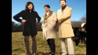 The Avett Brothers - Shame