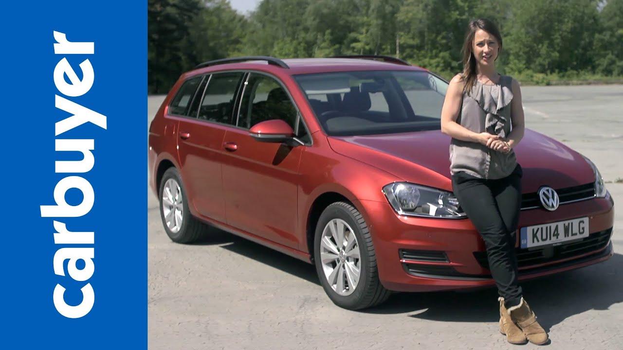 Volkswagen golf hatchback pictures carbuyer - Volkswagen Golf Hatchback Pictures Carbuyer 48