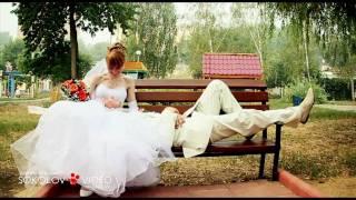 свадебное видео в орле регистрация