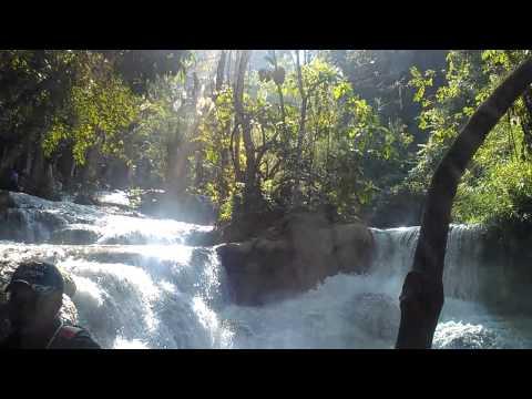 Luang Prabang Travel Guide Review 16
