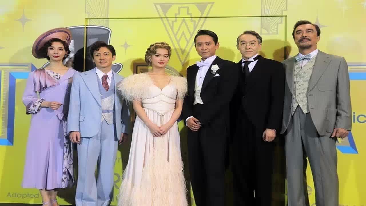 結婚 坂本 昌行