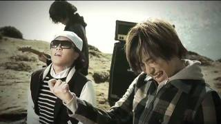 http://www.back-on.com BACK-ON「flyaway」