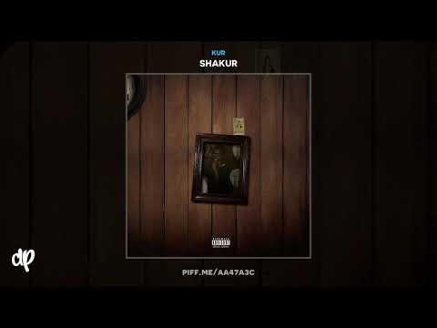 Kur - Losing It [Shakur]