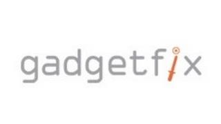 gadget fix buyback 10000420
