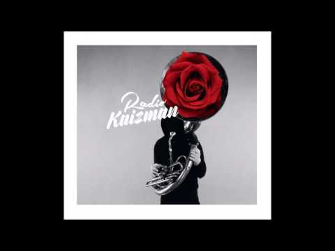 Radio Kaizman - Full Album (2016)