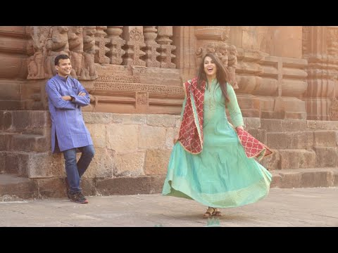 Shivani ♥ Srijeet | #Vivahphoto || Cinematic Wedding Video Bhubaneswar || #cinematic || #Bbsr