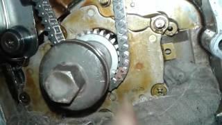видео Статьи о ремонте :: Nissan Maxima A33 2.0 2003 г не заводиться (31/12/2015)