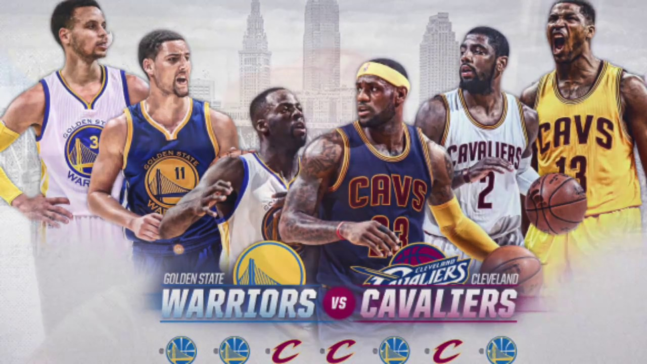 Nba Finals Are Rigged | Basketball Scores