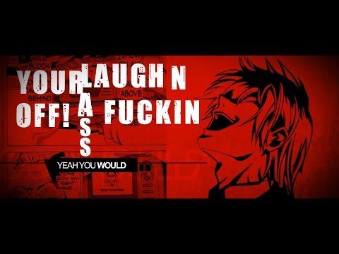 █▀█ ▀█▀ █ █ █ Neotokio3 - Death Note (デスノート Desu Nōto) - Official AMV - [720p | HD]