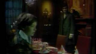 Dark Shadows Annotations - Worst Birthday Party EVER!