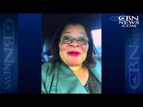 Black Voices Matter: Alveda King Urges Knowing Your Voting Rights!