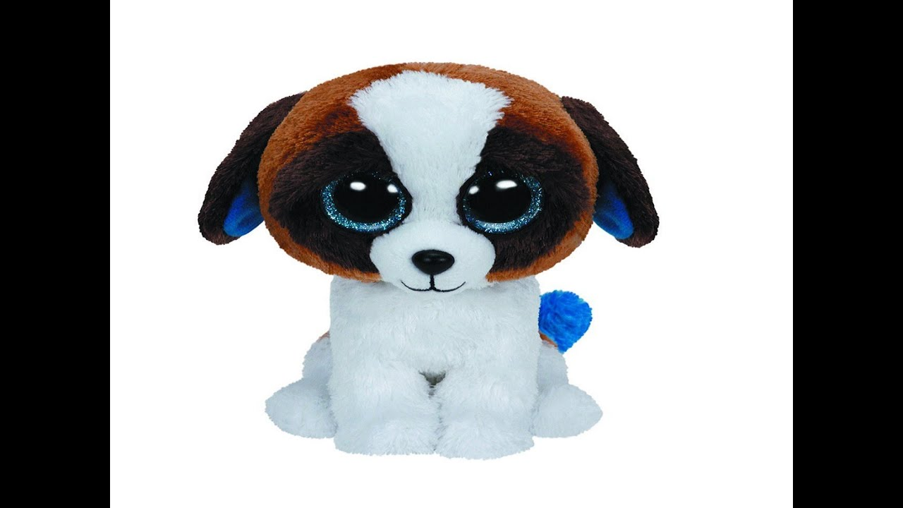 Beanie Boos Boo Videos Collection Toys Toy for Babies Children