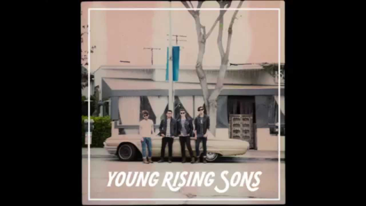 Download Turnin' - Young Rising Sons