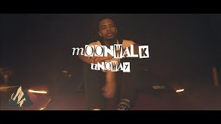 Unoway - Moonwalk (Official video)