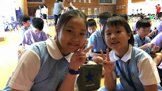 Publication Date: 2018-10-02 | Video Title: 大手牽小手 2018-2019