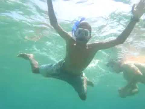 Mantra surf Club - Surfing India part -4
