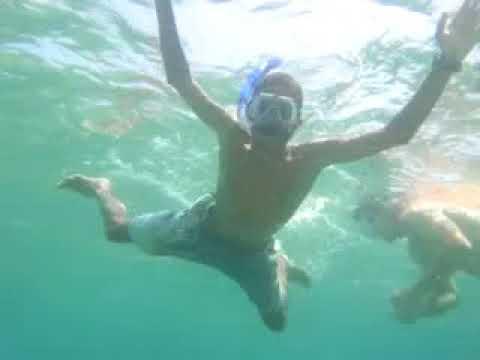Mantra surf Club - Surfing India part -4