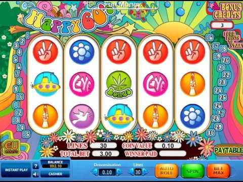 Игровые автоматы играть онлайн мега джек