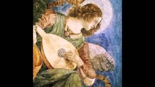 Gloria! Vivaldi - Propter magnam gloriam