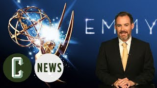 Emmy 2017 Nominations Announced | Collider News