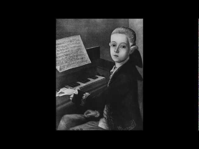 Maria-Anna Mozart