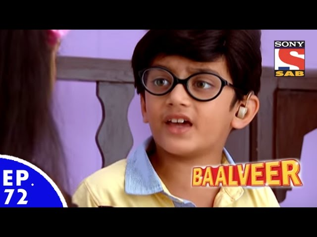 Download Lagu Baal Veer Episode 68 | IMAGESPERFECTGLASSCOM