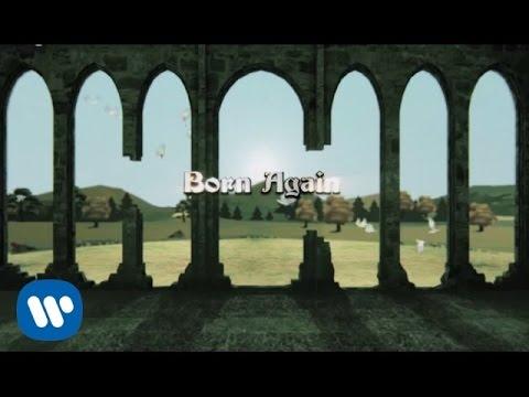 "SAINT MOTEL - ""Born Again"" (360 Virtualizer™)"