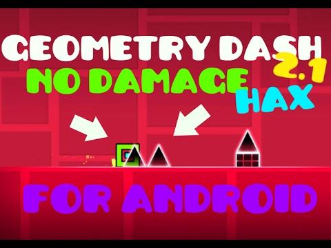 download geometry dash 2.1 apk mod