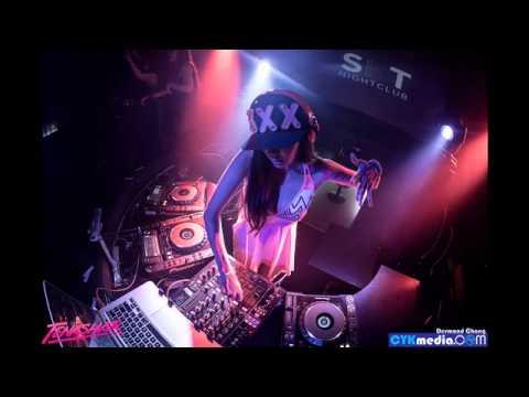 MIX BY DJ.Sprite VOL.4