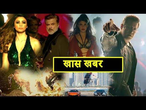 allah-duhai-hai-song-teaser-out-|-salman-khan-की-race-3-ने-दी-hollywood-को-टक्कर