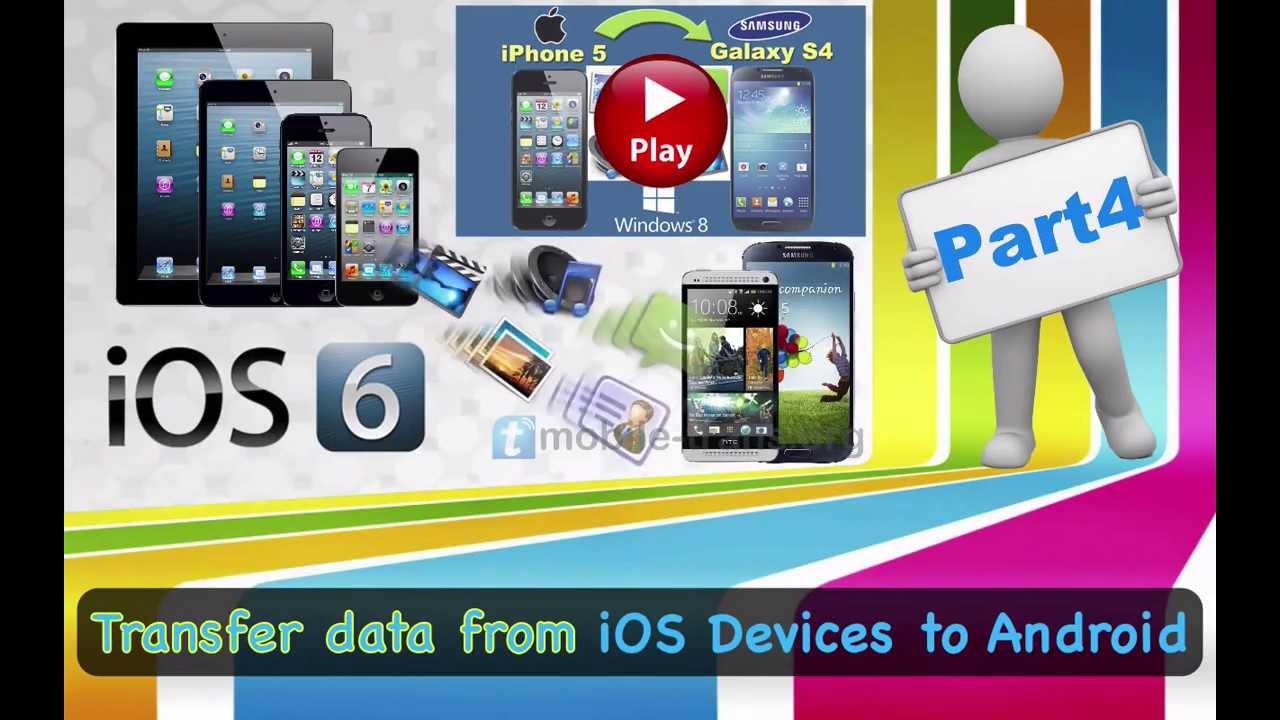 wondershare mobiletrans free full version download