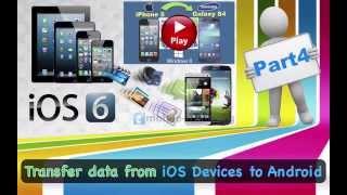 MobileTrans 6 - Wondershare MobileTrans Free Trial Version Download