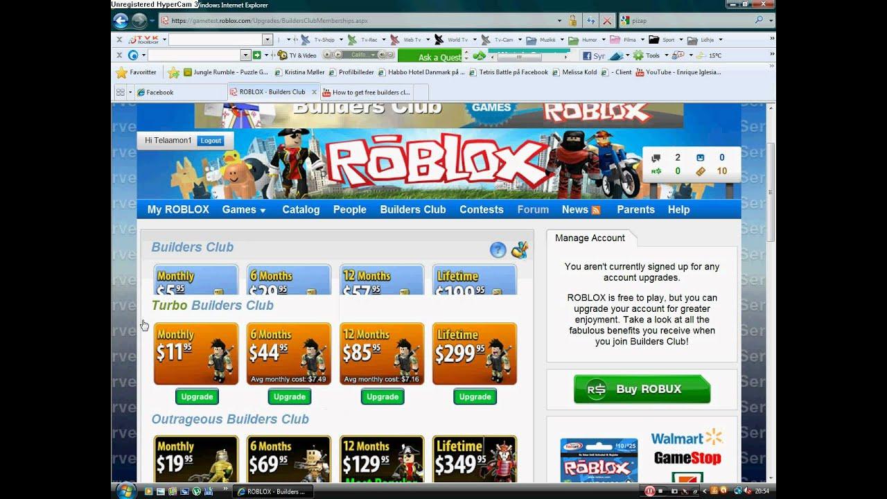 gametest roblox com free obc