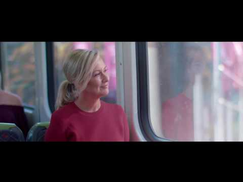 A Gift That Lasts A Lifetime | World Vision Australia