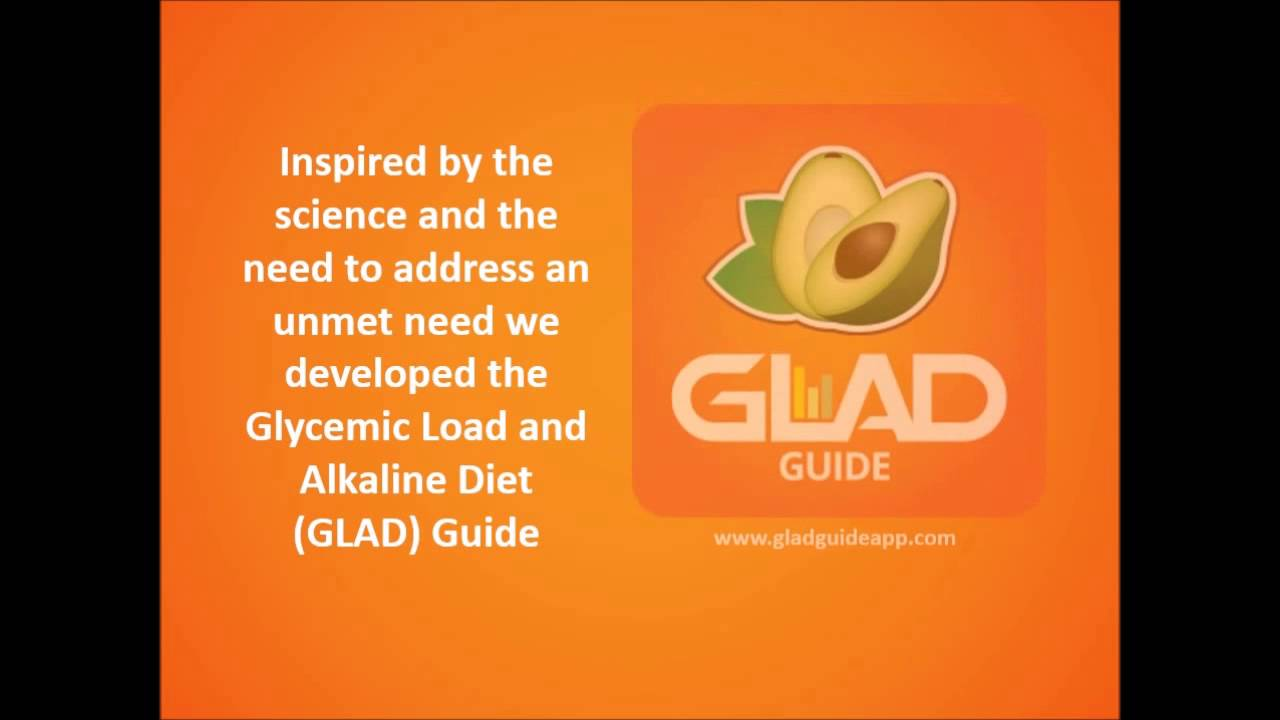 Singel glad guide