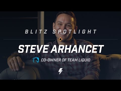 "TL owner Arhancet talks worst case scenario: ""We'll fight through the NACS & try to qualify back in"""