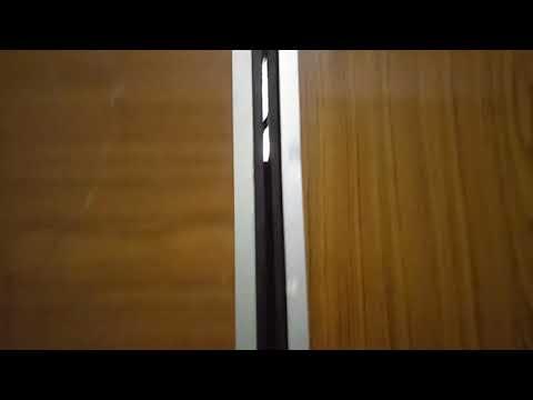 Электрический лифт КМЗ 1992 V-0,71 М/С, Q-320 КГ