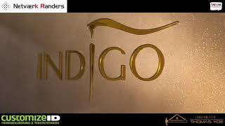 Tæt På Randers - Indigo