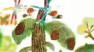 Приколы)Винни Пух на разных языках