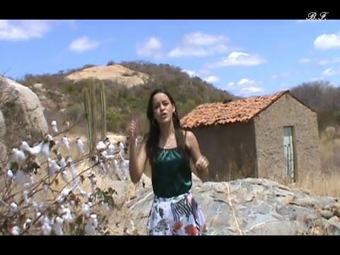 Baixar Daiane Ferreira Lopes Download Daiane Ferreira