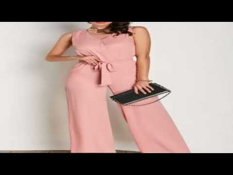 64fdce619f7 Liligal Long party wear Girls dresses tutorial. Clothes Shopping Stores