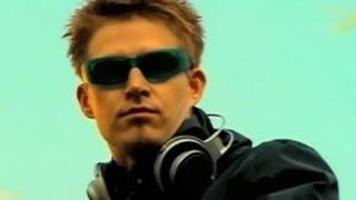 Sandstorm - Darude (Recorder Cover) Remix