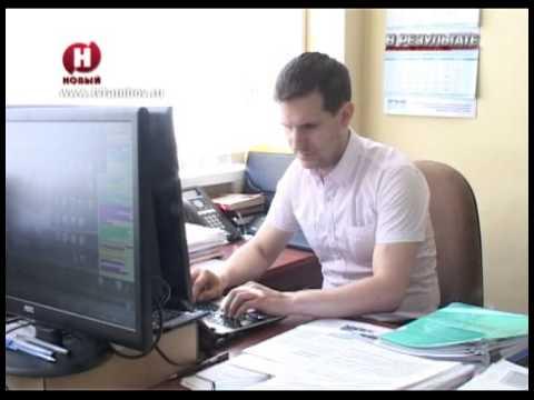 Судьба решается /НВ - Тамбов/