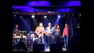 Pigs in Rock (German Pink Floyd -Classic Rock  -Coverband)
