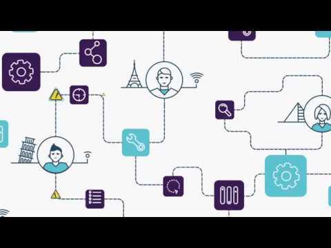 AutoSys – Explore this Job Scheduler Tool in 15 Minutes