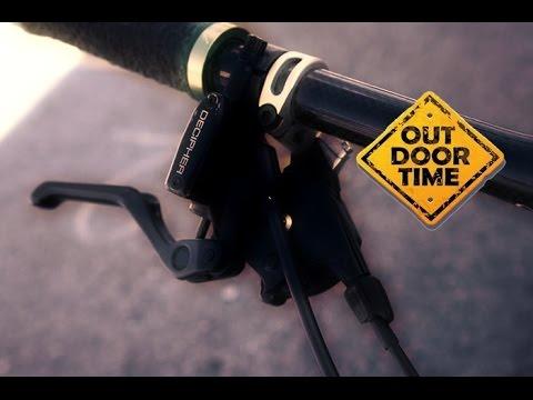 Promax Decipher Hydraulic инструкция - фото 8