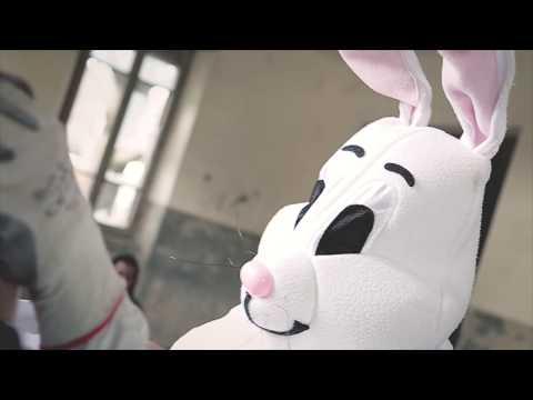 I Pixel - Fine della Fiera (Official Music Video HD)